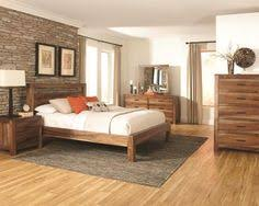 bedroom furniture stores online best paint to paint furniture