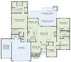 where can i find floor plans for my house 61 best floor plans images on architecture haciendas