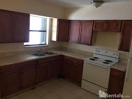 apartment unit 2 at 232 nw 12th street pompano beach fl 33060 apartment unit 2 at 232 nw 12th street pompano beach fl 33060 hotpads