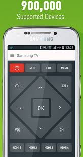 samsung remote app android best universal remote app for android codes for