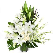 Bouquet Of Flowers In Vase Fresh Flowers Flower Delivery Flowers Delivered In Sydney