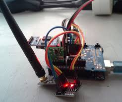 diy hacking your own home automation system 7 steps with pictures