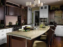 Lancaster Kitchen Cabinets by Just Cabinets Stores Home Interior Ekterior Ideas