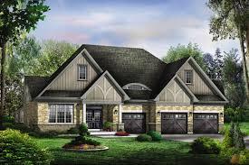 brookfield homes floor plans the sussex at fieldstone in orangeville by brookfield homes 2018