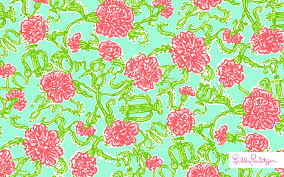 Lilly Pulitzer For Starbucks Category Home Inspo Color The East Coast