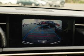 lexus awd is250 for sale 2014 lexus is250 le black awd sedan sale