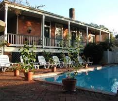 Bed And Breakfast In Mississippi 127 Best Vicksburg The Key To The South Images On Pinterest