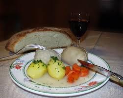cuisiner les tripoux les tripous aubrac laguiole fr