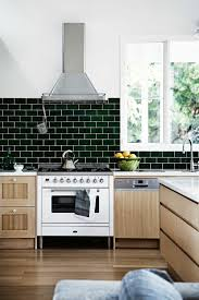269 best splashbacks images on pinterest kitchen kitchen
