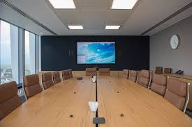 lancashire group meeting room video conferencing avat