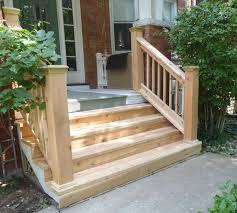 Banister Railing Home Depot Stairs Awesome Outdoor Stair Railings Outdoor Stair Railing Kit