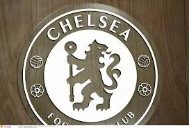Chelsea Logo Chelsea Logo Logo Chelsea Round Up Piazon Wants To Play For The Blues Luisao