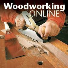 Woodworking Shows Online by Podcast U2013 Woodworking Online By Woodworking Online On Apple Podcasts