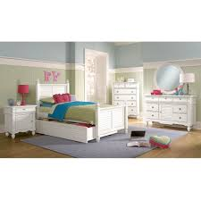 cheap twin beds for girls bedroom pink leather twin bed frame for girls featuring white
