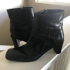 womens ankle boots in size 12 ecco womens ankle boots size 41 m 35070302574 jaffna 75 sepia