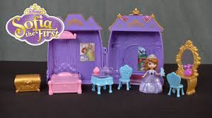 Bedroom Premium Sofia Sofia De First Tags Sofia The First Bedroom Bedrooms Pinterest