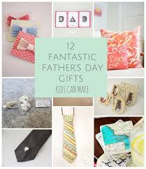 creative s day gifts 67 best s day gift ideas images on s day