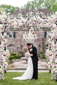 wedding arches decorations pictures 60 best garden wedding arch decoration ideas pink lover