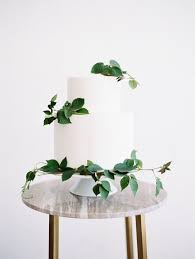 modern minimal wedding with jewel tone palette once wed white