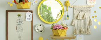 happy home decor funky home decor online best decoration ideas for you
