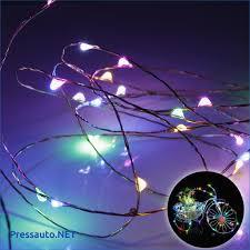 christmas lights wiring diagram turcolea com