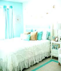 ocean bedroom decor ocean decor for bedroom image of beach themed bedroom ideas ocean