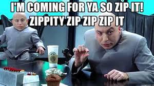 Zip Meme - th id oip obtj tdolczcfnypntfcfghaek