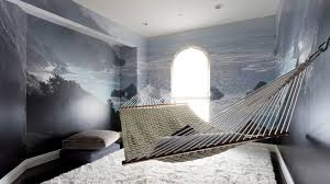 how to create a zen den in your home yes you have the space