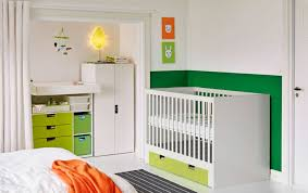 Crib Bunk Beds Crib And Bunk Bed Combo Bunk Beds Design Home Gallery