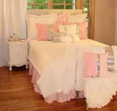 tween teen bedding glitz u0026 glamour pink bedding collection