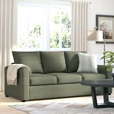 Comfy Sleeper Sofa Comfy Sleeper Sofa Mjex Co