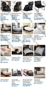 Life Comfort Blanket Costco Costco Cyber Monday 2017 Deals U0026 Coupon Book Cyber Week 2017