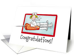 doctor who congratulations card congratulations cards from greeting card universe