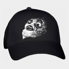 Inglip Meme - meme caps