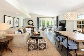 Tags Coastal Living Room Ideas Coastal Living Room Decorating With - Coastal living family rooms