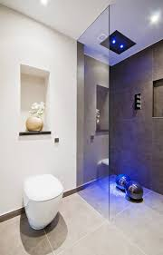Bathroom  Luxury Bathroom Designs Bathrooms Modern Modern - Updated bathrooms designs
