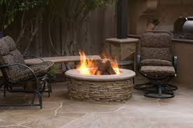 Southern Hearth And Patio Southern Home And Hearth Home