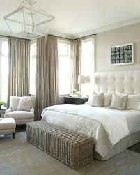 chambre tendance couleur tendance pour chambre couleur de peinture pour chambre