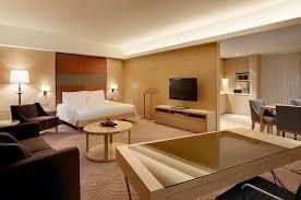 Living Room Design Photos Hong Kong Hong Kong Serviced Apartments Oakwood