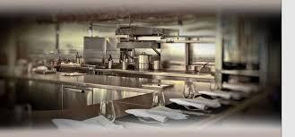materiel de cuisine professionnel metro equipement cuisine frais photographie equipement de cuisine gros