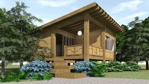 Vacation Cabin Plans Vacation Cabin Plans Interior Home Interior U0026 Decorating