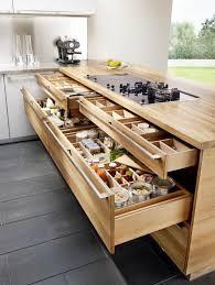 küche freistehend die besten 25 küchenblock freistehend ideen auf küche