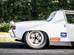 porsche 914 wheels 1973 porsche 914
