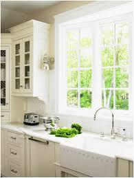 bathroom ideas above the sink shelf side mirror between modern
