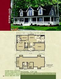Modular Dormers Rochester Modular Homes In Midwest Info Plans And Prices