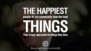 quote from warren buffett warren commission quotes like success