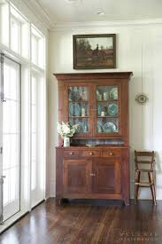 Cottage Kitchen Islands Best 25 Antique Cupboard Ideas On Pinterest Cottage Kitchen