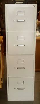Hon 4 Drawer Lateral File Cabinet Cheap Used File Cabinets At Cheap 25408 Narbonne Ave Torrance