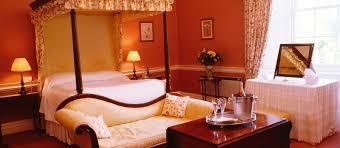 hotels sligo sligo hotels luxury hotel sligo coopershill house