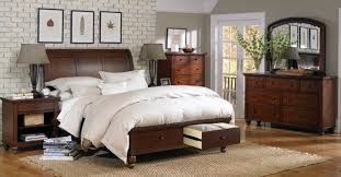 Bedroom Furniture Furniture Fair North Carolina Jacksonville - Youth bedroom furniture north carolina